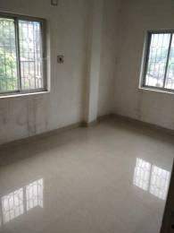 1200 sqft, 2 bhk Apartment in Builder Project Park Circus, Kolkata at Rs. 25000