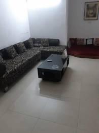 2200 sqft, 4 bhk Apartment in Builder Project Hindustan Park, Kolkata at Rs. 85000