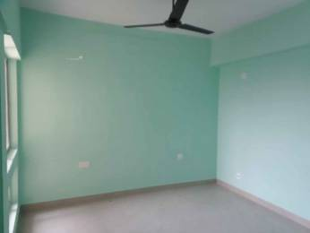 1100 sqft, 2 bhk Apartment in Builder Project Entally, Kolkata at Rs. 25000