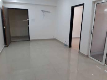 1511 sqft, 3 bhk Apartment in South Apartment Prince Anwar Shah Rd, Kolkata at Rs. 48000