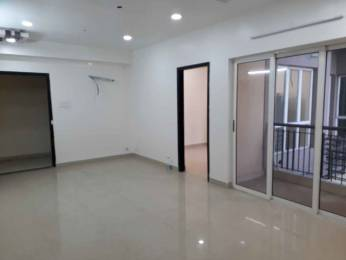 1600 sqft, 3 bhk Apartment in South Apartment Prince Anwar Shah Rd, Kolkata at Rs. 50000