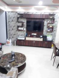 1550 sqft, 3 bhk Apartment in South Apartment Prince Anwar Shah Rd, Kolkata at Rs. 60000