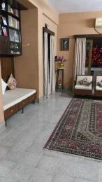 1800 sqft, 3 bhk Apartment in Builder Project Southern Avenue, Kolkata at Rs. 60000