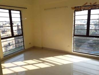 1200 sqft, 2 bhk Apartment in Builder Project Rash Behari, Kolkata at Rs. 32000