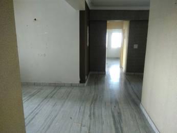 1800 sqft, 3 bhk Apartment in Builder Project Rash Behari, Kolkata at Rs. 60000