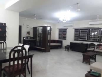 2200 sqft, 3 bhk Apartment in Builder Project Alipore, Kolkata at Rs. 90000