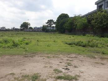 6000 sqft, Plot in Builder Project Uttorayon Township, Siliguri at Rs. 35.0000 Lacs