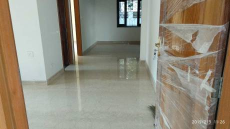 1580 sqft, 2 bhk IndependentHouse in Builder Project Uttorayon Township, Siliguri at Rs. 25000