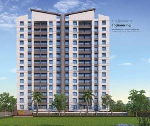 1178 sqft, 2 bhk Apartment in Builder Raama Residency U g a t Canal Road, Surat at Rs. 33.5849 Lacs