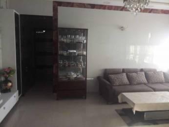 1100 sqft, 2 bhk Apartment in Manisha Garden Mulund East, Mumbai at Rs. 2.3000 Cr