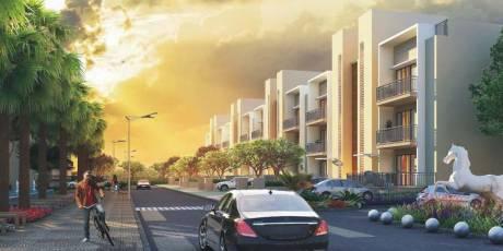1585 sqft, 3 bhk Apartment in Puri Amanvilas Sector 89, Faridabad at Rs. 62.5000 Lacs