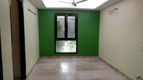 2250 sqft, 2 bhk Apartment in Builder Anand Niketan 2 BHK Anand Niketan, Delhi at Rs. 60000