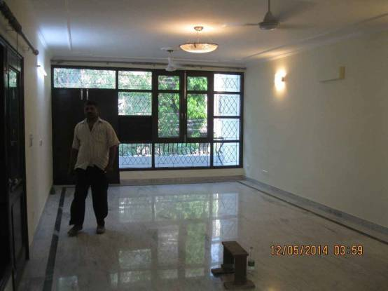 2250 sqft, 3 bhk Apartment in Builder Vasant Vihar 3 BHk on Rent Vasant Vihar, Delhi at Rs. 80000