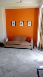 1800 sqft, 2 bhk Apartment in Builder Project Hauz Khas, Delhi at Rs. 75000
