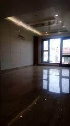 1872 sqft, 3 bhk Apartment in Builder Project Greater kailash 1, Delhi at Rs. 3.7500 Cr