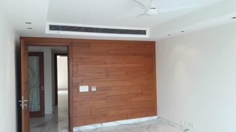 5400 sqft, 4 bhk BuilderFloor in Builder Second Floor 4 BHK Vasant Vihar, Delhi at Rs. 2.9000 Lacs