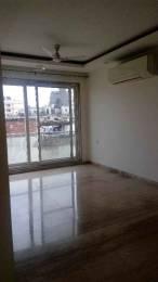 1800 sqft, 3 bhk BuilderFloor in Builder Second Floor Safderjung Enl Safdarjung Enclave, Delhi at Rs. 75000