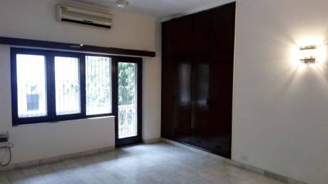 4500 sqft, 4 bhk BuilderFloor in Builder Green Park Ext Second Floor Green Park Extension, Delhi at Rs. 1.1500 Lacs