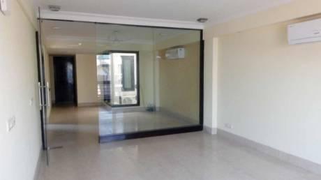 1800 sqft, 3 bhk BuilderFloor in Builder Anand Niketan First Floor 3bhk Anand Niketan, Delhi at Rs. 0.0100 Cr