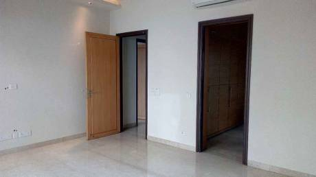 1953 sqft, 3 bhk BuilderFloor in Builder Defence Colony First Floor 3 Bhk Defence Colony, Delhi at Rs. 80000