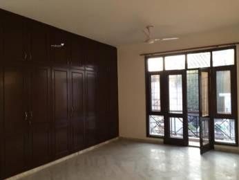 3600 sqft, 3 bhk BuilderFloor in Builder Project Vasant Vihar, Delhi at Rs. 1.7500 Lacs