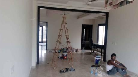 4500 sqft, 4 bhk BuilderFloor in Builder Project Hauz Khas, Delhi at Rs. 2.0000 Lacs