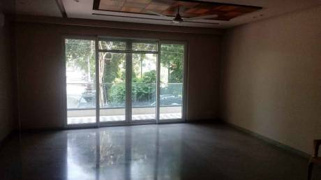 3600 sqft, 4 bhk BuilderFloor in Builder Project Anand Lok, Delhi at Rs. 1.9000 Lacs