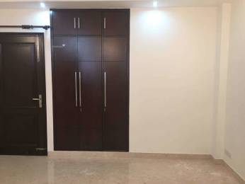 2925 sqft, 4 bhk BuilderFloor in Builder Project Defence Colony, Delhi at Rs. 2.0000 Lacs