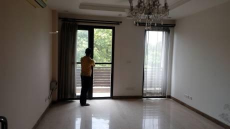 2700 sqft, 3 bhk BuilderFloor in Builder Project Safdarjung Enclave, Delhi at Rs. 0.0100 Cr