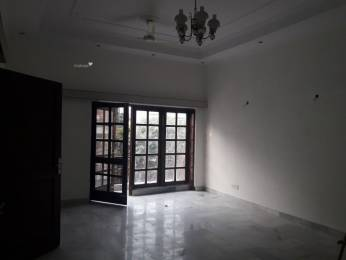 2700 sqft, 3 bhk BuilderFloor in Builder Project Gulmohar park, Delhi at Rs. 85000