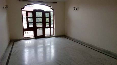 1800 sqft, 2 bhk Apartment in Builder Anand Nkt Secomd Floor 2 BHK Anand Niketan, Delhi at Rs. 60000