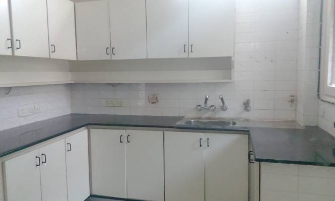 2475 sqft, 3 bhk Apartment in Builder D Block Anand Nkt 3 BHK Anand Niketan, Delhi at Rs. 0.0100 Cr