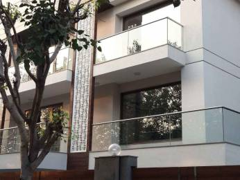 2385 sqft, 4 bhk BuilderFloor in Builder Panchsheel Enl Second Floor 4 BHk Booking Panchsheel Enclave, Delhi at Rs. 6.5000 Cr