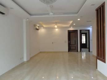 2385 sqft, 3 bhk BuilderFloor in Builder Panchsheel Enl South Delhi Panchsheel Enclave, Delhi at Rs. 5.2500 Cr
