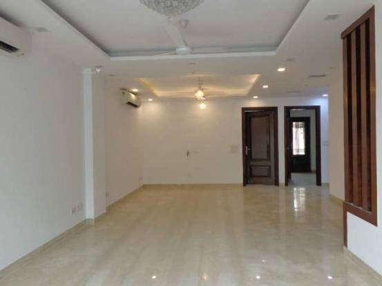 2385 sqft, 3 bhk BuilderFloor in Builder Panchsheel Enl South Delhi Panchsheel Enclave, Delhi at Rs. 5.2500 Cr