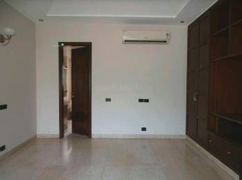 2565 sqft, 3 bhk BuilderFloor in Builder Project Defence Colony, Delhi at Rs. 7.0000 Cr