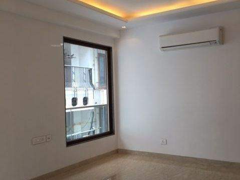 3240 sqft, 3 bhk BuilderFloor in Builder First Floor Defence Colony Delhi South Defence Colony, Delhi at Rs. 7.2500 Cr