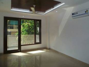 2925 sqft, 3 bhk BuilderFloor in Builder Ground Floor Defence Colony Delhi South Defence Colony, Delhi at Rs. 9.0000 Cr