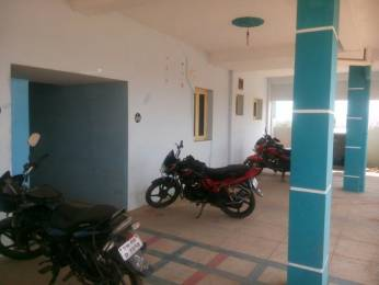 650 sqft, 2 bhk Apartment in Builder Srihari Nivas Padappai, Chennai at Rs. 6000