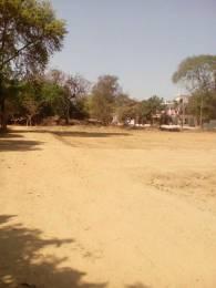 1500 sqft, Plot in Builder Shiv Enclave Thasaimau Gomti Nagar Extn, Lucknow at Rs. 20.2500 Lacs