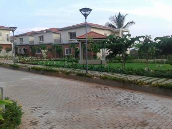 3200 sqft, 4 bhk Villa in Paryavaran Sahyadri Varthur, Bangalore at Rs. 2.0000 Cr