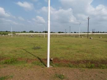 999 sqft, Plot in Builder Project Ozar Airport, Nashik at Rs. 9.5000 Lacs