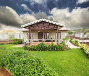 1100 sqft, 2 bhk Villa in E And G Green Court Igatpuri, Nashik at Rs. 97.0000 Lacs