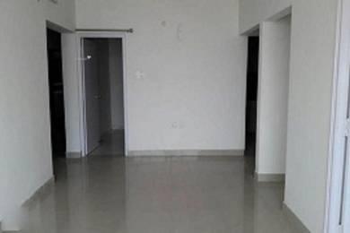 1670 sqft, 3 bhk Apartment in Muppa Alankrita Narsingi, Hyderabad at Rs. 1.0000 Cr