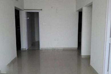1760 sqft, 3 bhk Apartment in Muppa Alankrita Narsingi, Hyderabad at Rs. 1.0000 Cr