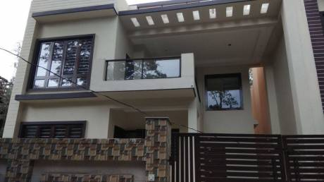 1200 sqft, 2 bhk BuilderFloor in Pushpanjali Group Orchid Park Rajpur Road, Dehradun at Rs. 15000