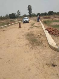1000 sqft, Plot in Builder lifestyle Specific 3 Kanpur Lucknow Road, Lucknow at Rs. 5.5000 Lacs