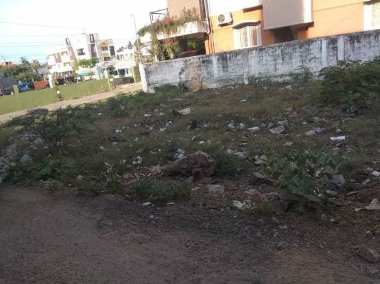 10800 sqft, Plot in Builder VR FOUNDATIONS VALASARAVAKKAM Madambakkam, Chennai at Rs. 21.6000 Lacs