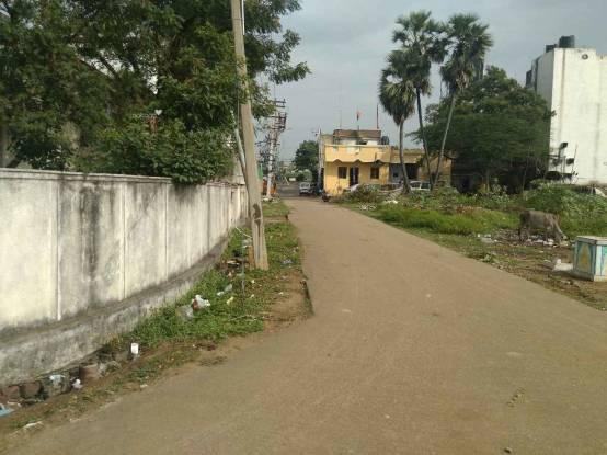 2400 sqft, Plot in Builder VR FOUNDATIONS VALASRAVAKKAM West Tambaram, Chennai at Rs. 52.8000 Lacs
