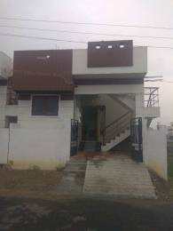 880 sqft, 2 bhk IndependentHouse in Builder SPG Kundrathur Nandambakkam, Chennai at Rs. 25.0000 Lacs